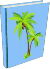 PalmBook.png
